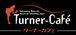 Turner-Cafe