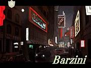 Barzini Family