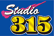 Studio315