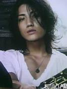 ☆an・an☆赤西仁☆