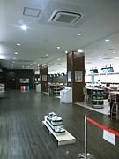 コロナキャットボウル豊川店