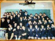 2005年度 東大津 3−11