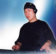DJ HILO586