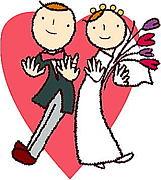 2007年12月に結婚しました