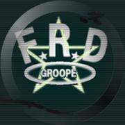F.R.D GROOPE