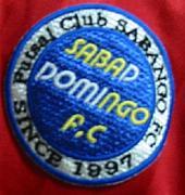 SABANGO FC