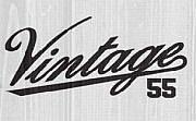 Vintage 55 VINTAGE55