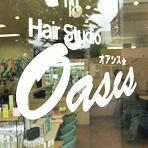 Hair Studio Oasis