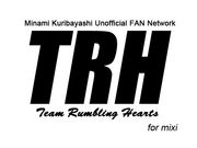 "Team""Rumbling Hearts""【TRH】"