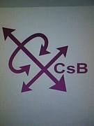 〜CsB〜 snow & sk8