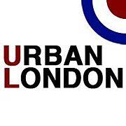 Urban London: アーバンロンドン