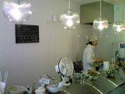 TULIPS CAFE