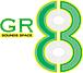 MORIOKA-GR8-