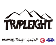 TRIPLEIGHT&ASTRA  Official.