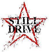 STILL DRIVE