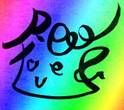 Love&Pieee
