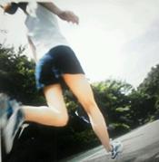 ラン、サイクリングサークル福山