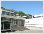 福岡教育大学 中等英語専攻