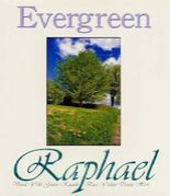 Evergreen 〜 Raphael