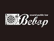 "sound public bar ""Bebop"""