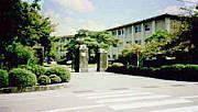 富山高校120期生関西支部