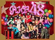 ここにいたこと AKB48
