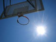 STREETBALL(YPA DIME55 NOTIC)