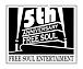 Free Soul Sound
