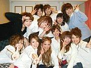AKB48があってのネコス48
