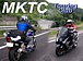 MKTC -Enjoy Bike&Touring!-