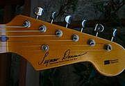 Seymour Duncan Guitar&Bass