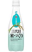 和素材工房 米づくり(炭酸飲料)