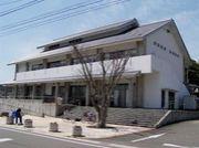 岩中卒業生コミュニティーセンター