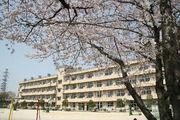 徳力小学校(さいたま)