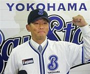 YB橋本将10