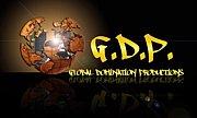 GDP (DJ&MC)