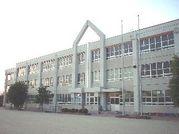 福春小学校 (旧福田小学校分校)