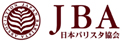 ☆JBA☆日本バリスタ協会