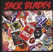 -Jack Blades World-