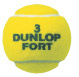 29th Johoku Tennis Club