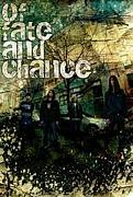 Of Fate and Chance