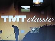 TMT classic LOVE