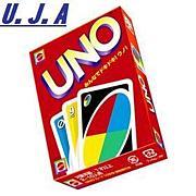 UNO JAPAN Association