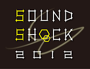 SOUND SHOCK 2012