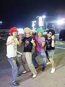 平成納豆協会