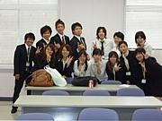 GSG2009 平和NGO