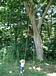 森の子育てサロン in大沼