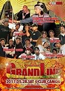 GRAND LINE@Club CAMON