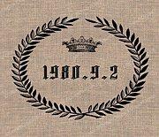 1980年9月2日生まれ