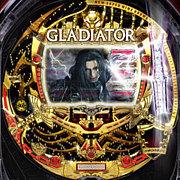 Gackt×GLADIATOR Evolution